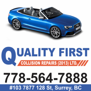 quality-first-collision-repair-512